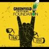 Greenfield Festival Foundation Tour 2020 Werkk Kulturlokal Baden Biglietti