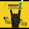 Greenfield Festival Foundation Tour 2020 Werkk Kulturlokal Baden Billets