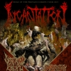 Incantation Werkk Kulturlokal Baden Tickets