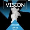 Vision Werkk Kulturlokal Baden Tickets