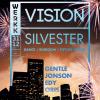 Vision New Years Edition Werkk Kulturlokal Baden Billets