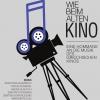 Wie beim alten Kino Rote Fabrik Zürich Biglietti