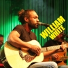 William White T-Room Solothurn Tickets