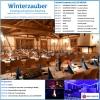 Winterzauber - Crawbone Zydeco Forsthaus Kirschner Allschwil Billets