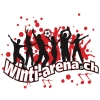 Winti-Arena Public Viewing Reithallen Areal Winterthur Tickets