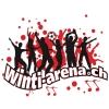 Das grosse Fussballfest! Reithallen Areal Winterthur Tickets