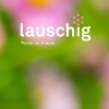 lauschig - wOrte im Freien Park der Villa Jakobsbrunnen Winterthur Tickets