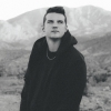 Witt Lowry (US) EXIL Z?rich Tickets