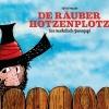 De Räuber Hotzenplotz Würth Haus Rorschach Tickets