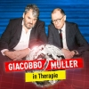 Giacobbo / Müller in Therapie Würth Haus Rorschach Tickets
