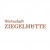 WM 2018 in der Ziegelhütte: Serbien - Schweiz Wirtschaft Ziegelhütte Zürich Tickets