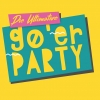 Die ultimative 90er Party X-TRA, Limmatstr. 118 Zürich Tickets