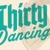 Thirty Dancing X-TRA, Limmatstr. 118 Zürich Billets