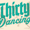 Thirty Dancing X-TRA, Limmatstr. 118 Zürich Billets