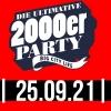 Die ultimative 2000er Party X-TRA, Limmatstr. 118 Zürich Billets