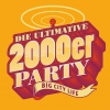 Die ultimative 2000er Party X-TRA, Limmatstr. 118 Zürich Billets