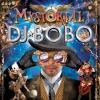 """DJ BoBo - """"Mystorial"""" Several locations Several cities Tickets"""