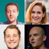 Young Swiss Comedy ComedyHaus Zürich Billets
