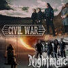 Civil War (ex. Sabaton) Z7 Pratteln Billets