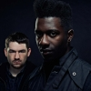 Animals As Leaders Z7 Pratteln Billets