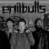 Emil Bulls Z7 Pratteln Tickets