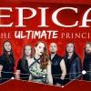 Epica Z7 Pratteln Tickets