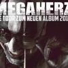 Megaherz Z7 Pratteln Tickets