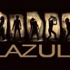 Lazuli Z7 Pratteln Tickets