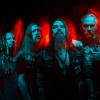 Machine Head Z7 Pratteln Tickets