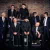King Crimson Römisches Theater Augusta Raurica Augst Billets