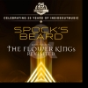 Spock's Beard and The Flower Kings revisited Z7 Pratteln Tickets