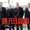 Dr. Feelgood Atlantis Basel Billets