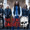 The Dead Daisies Z7 Pratteln Tickets