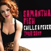 Samantha Fish METRO by Grand Casino Basel Biglietti