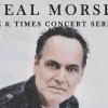 Neal Morse Z7 Pratteln Tickets