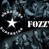 Hardcore Superstar - Fozzy Z7 Pratteln Tickets