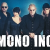 Mono Inc. - Welcome to Hell Tour Z7 Pratteln Tickets