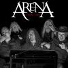 Arena Z7 Pratteln Tickets