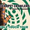 The Carpet Crawlers Z7 Pratteln Tickets