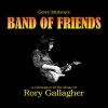 Gerry McAvoy's Band Of Friends Z7 Pratteln Billets