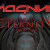 Magnum Z7 Pratteln Tickets