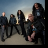 Armored Saint Z7 Pratteln Tickets