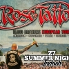 Rose Tattoo Z7 Pratteln Tickets