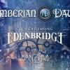 Amberian Dawn + Edenbridge Z7 Pratteln Tickets