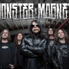 Monster Magnet Z7 Pratteln Tickets