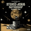 Stoned Jesus Z7 Pratteln Biglietti