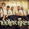 Fiddler's Green Z7 Pratteln Billets