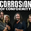 Corrosion Of Conformity Z7 Pratteln Tickets