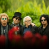 Toto Z7 - Open Air Pratteln Tickets