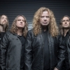 Megadeth Z7 Pratteln Tickets